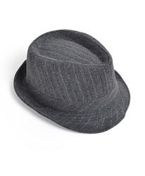 Fedora Hat  - HT0385