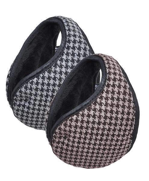 12 Pack Ear Warmers EM1050