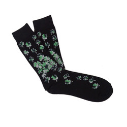Clovers Novelty Socks NS1308