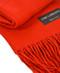 12pc Pack Unisex Acryllic Scarves AS1301