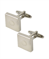 Premium Quality Cufflinks CL1275