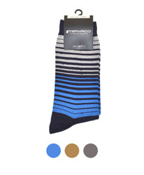 Pack Feraricci Sock MS9121