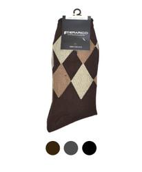 Feraricci Sock MS9126