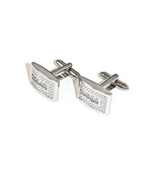 Premium Quality Cufflinks CL308