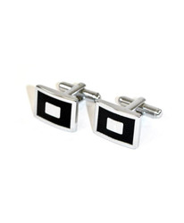 Premium Quality Cufflinks CL319