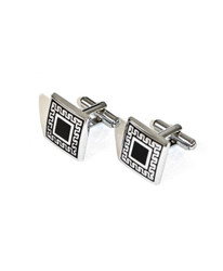 Premium Quality Cufflinks CL321
