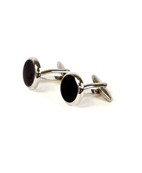 Premium Quality Cufflinks CL856