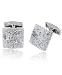 Premium Quality Cufflinks CL128