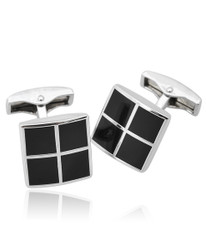 Premium Quality Cufflinks CL49