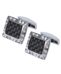 Premium Quality Cufflinks CL563