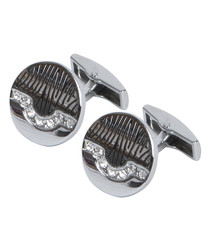 Premium Quality Cufflinks CL566
