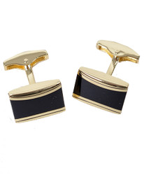 Premium Quality Cufflinks CL330
