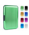 Card Guard Aluminum Compact Card Holder CASE001