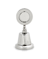 Ring-A-Ding Zinc-Alloy Bell BELL01