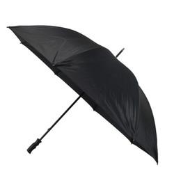 Windproof Umbrella UC02 BLK