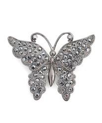 Brooch - Butterfly IMBCBR0821