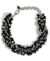 Women's Wrap Bracelet Cluster - IMJS0787