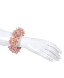 Women's Stretch Bracelet JS0173