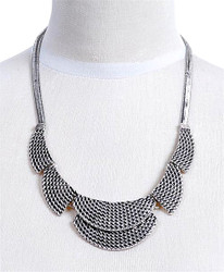 Chunky Necklace - IMJJ5628