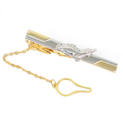 Alligator Novelty Tie Bar TB1331