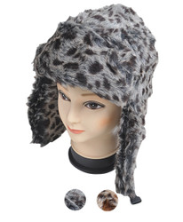 Trapper Aviator Hat HT0304