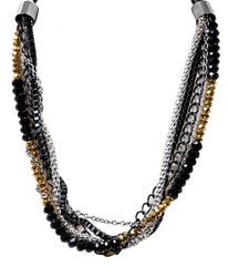 Chain Necklace - IMN12314