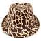 Unisex Sequin Fedora Hat H5640