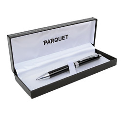 Luxury Boxed Ballpoint Pen - P10492