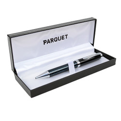 Luxury Boxed Ballpoint Pen - P10495