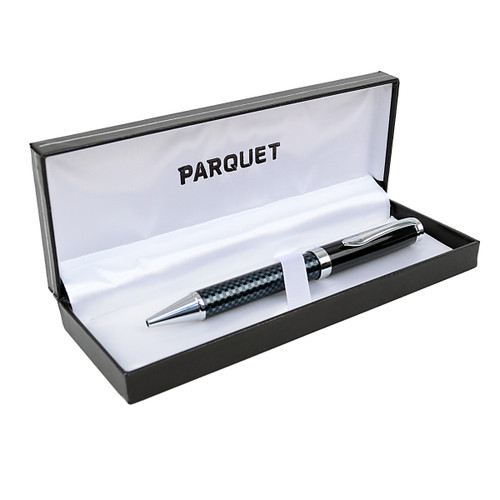 Luxury Boxed Ballpoint Pen - P10495