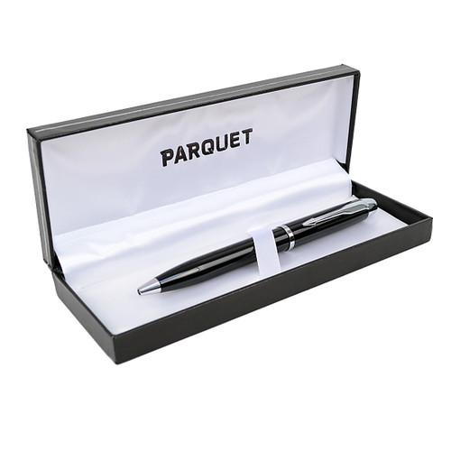 Luxury Boxed Ballpoint Pen - P10497