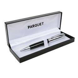 Luxury Boxed Ballpoint Pen - P10498