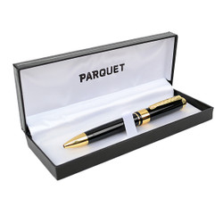 Luxury Boxed Ballpoint Pen - P10501
