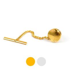 Tie Tack TT3731