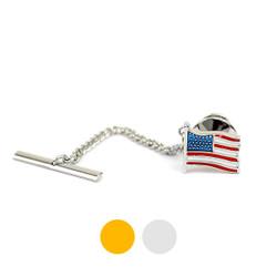 Tie Tack TT3735
