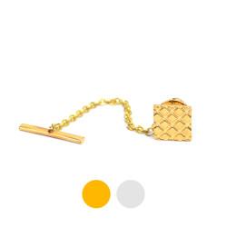 Tie Tack TT3714