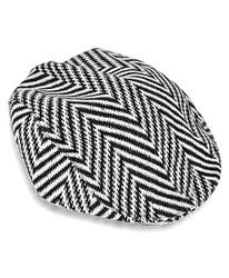 Men's Ivy Hat H9415