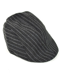 Men's Ivy Hat H9420