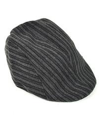 Men's Ivy Hat H9420