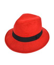 Fedora Hat - H9427