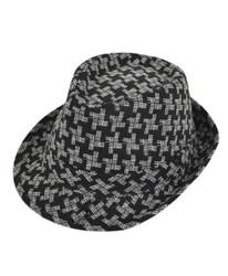 Fedora Hat - H9335