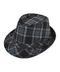Fedora Hat - H9340