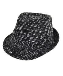 Fedora Hat - H9371
