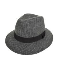 Fedora Hat - H9430