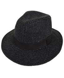 Fedora Hat - H9431