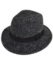 Fedora Hat - H9432