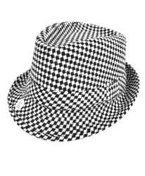 Fedora Hat - H9384