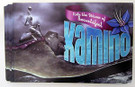 Star Wars Insider Lot of 50 Kamino Membership postcards