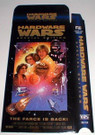 Star Wars Parody, Hardware Wars Box Flat