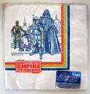 1980 Star Wars ESB Luncheon Size Napkins Pack